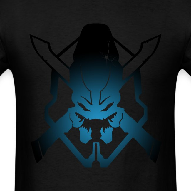 Halo Covenant   Men's T-Shirt