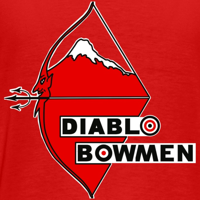 Men's Heavyweight Club T-shirt