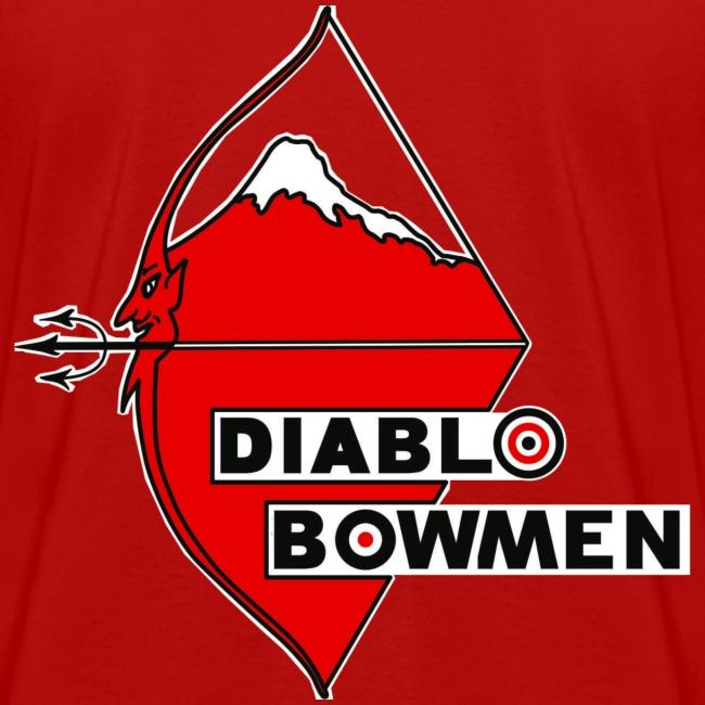 Women's Club T-Shirt