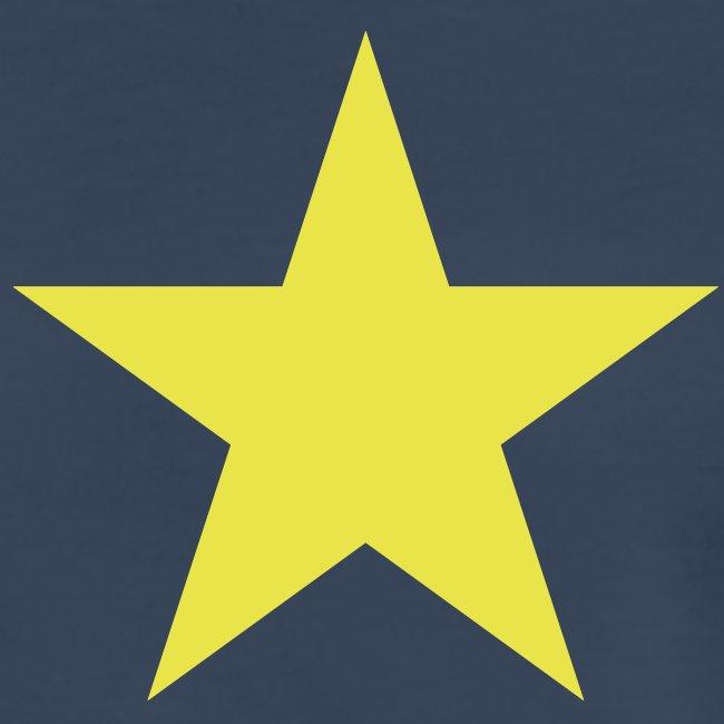 The Burnet Flag