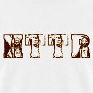 Design ~ HTTR
