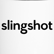 Design ~ SlingShot Travel Mug