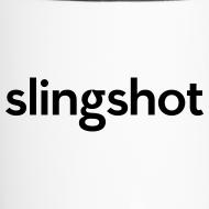Design ~ SlingShot Travel Mug