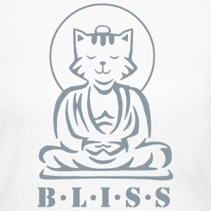 Bliss Long Sleeve Shirts - Women's Long Sleeve Jersey T-Shirt