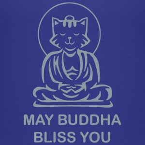 Buddha Bliss You Kids' Shirts - Kids' Premium T-Shirt
