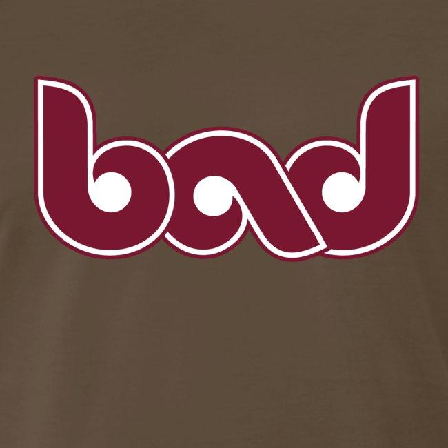 bad (M)