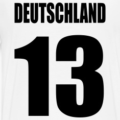 Germany no. 13