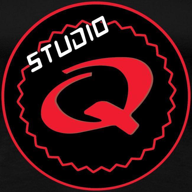 Studio Q Logo Women's Tee
