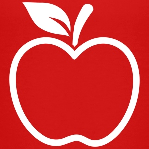 Apple Kids' Shirts - Kids' Premium T-Shirt