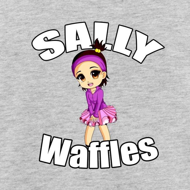 Sally Waffles