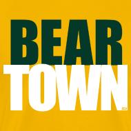 Design ~ Bear Town