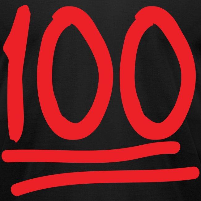 Dope Edits X Dxpxy 100 Emoji Shirt Mens Fine Jersey T Shirt