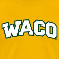 Design ~ Waco
