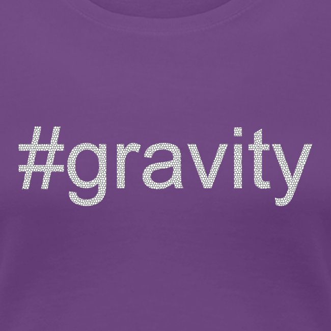 Gravity (Womens)