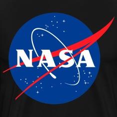 kerbal space program gift code - photo #26
