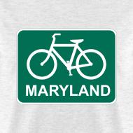 Design ~ Bike Maryland
