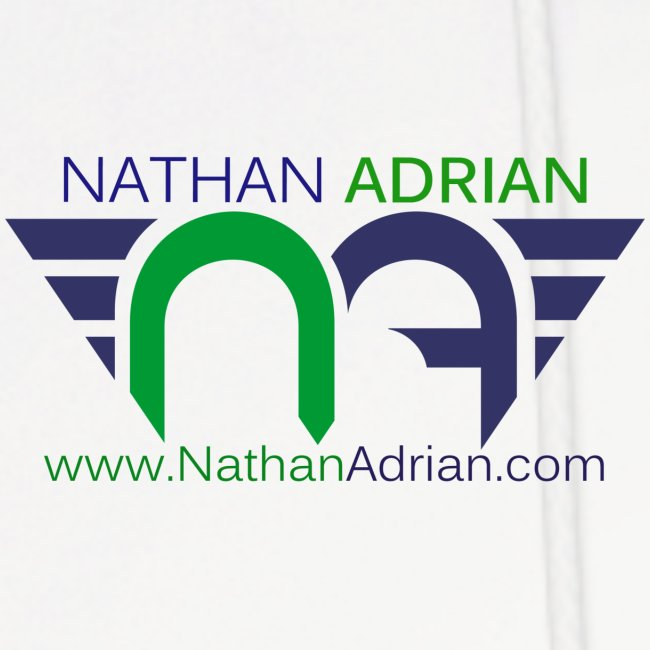 Nathan Adrian Classic