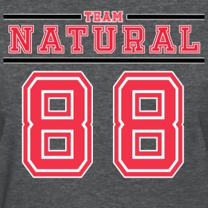 Team Natural 88 - Women's T-Shirt
