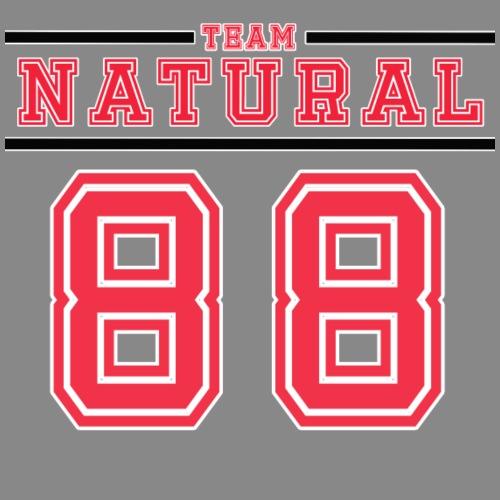 Team Natural 88