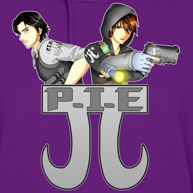 P.I.E.