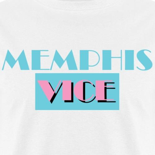 Memphis Vice