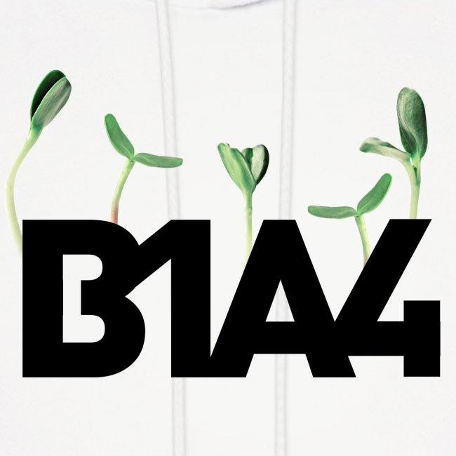 B1A4 - Sprouts