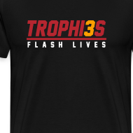 Design ~ Trophi3s