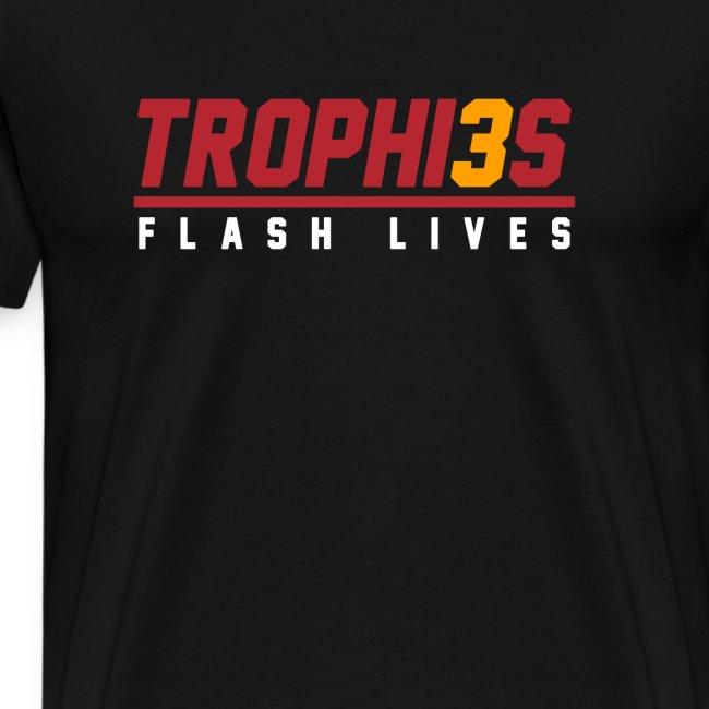 Trophi3s