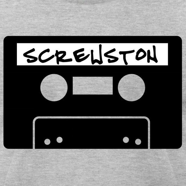 Screwston