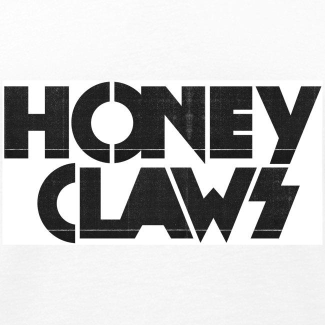 Honey Claws - Men's Premium Tank Top