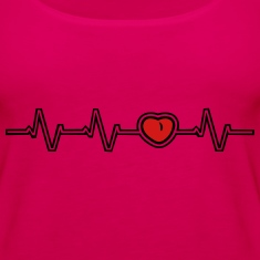 Heartbeat Tanks
