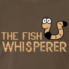 Salmon herring gifts spreadshirt for The fish whisperer