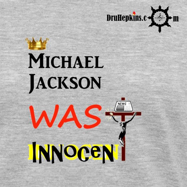 Innocent FM V