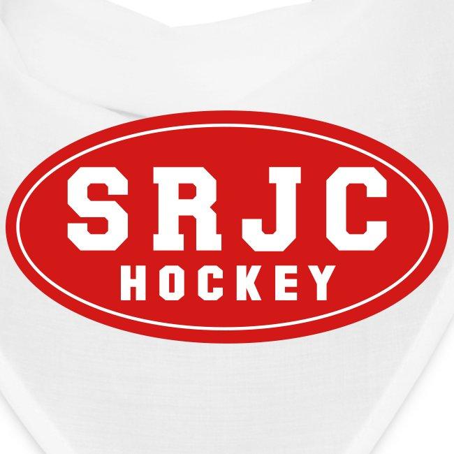 SRJC Hockey Bandana