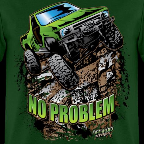 Toyota Tacoma Rock Crawler