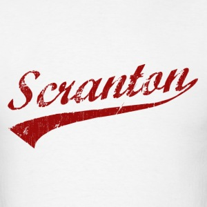 scranton single guys Scranton singles - online dating could help you to find your love, it will take only three minutes to sign up become a member and start chatting, dating with local.