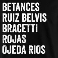 Design ~ EL GRITO DE LARES