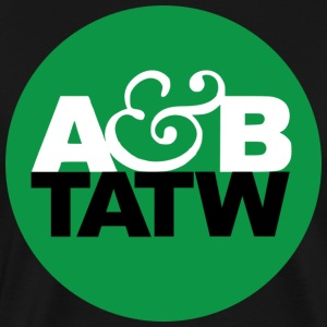 TATW GWB - Men's Premium T-Shirt