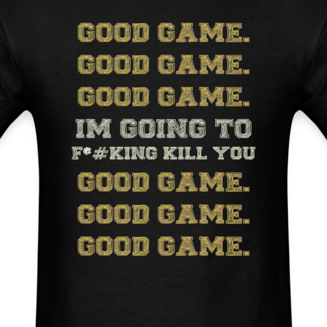 on sale aa37e ce952 Boston Bruins Milan Lucic Tshirt Lucic Game 7 Epitaph | Men's T-Shirt