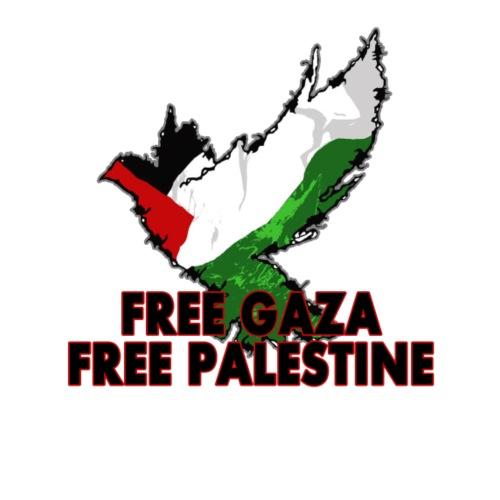 free_gaza_palestine_m