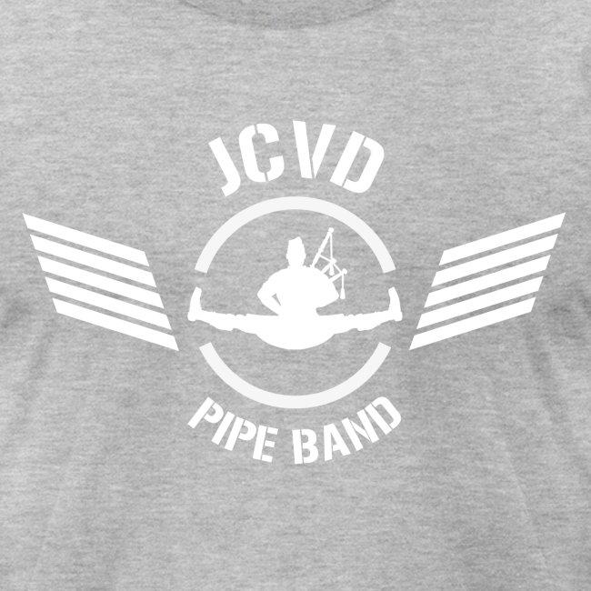 JCVD - Guyz