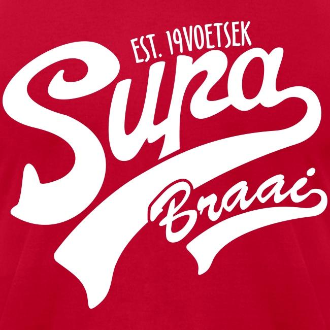 Supa Braai 2