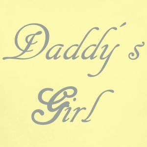 Daddys Girl Baby & Toddler Shirts - Baby Short Sleeve One Piece