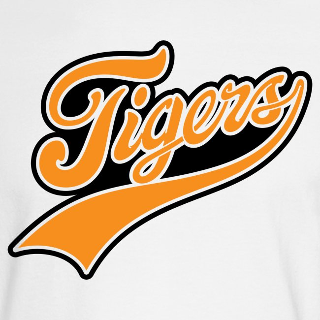 IV Tiger Tail Long Sleeve