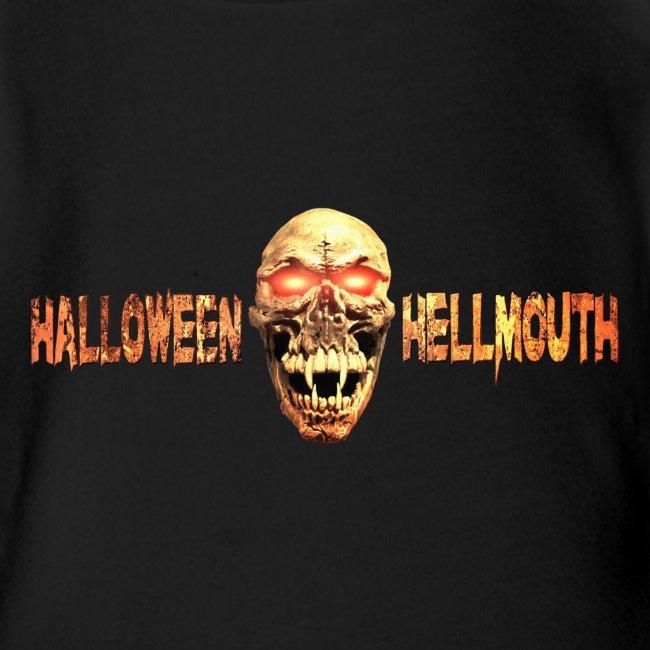 Hellmouth Logo