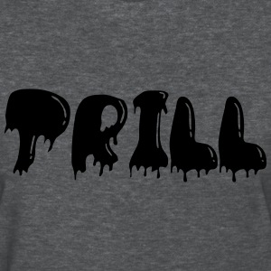 Trill Tee - Women's T-Shirt