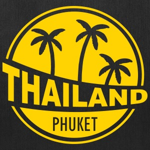 Thailand - Phuket Bags & backpacks - Tote Bag