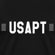 Design ~ USA Physical Therapist