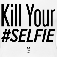 Design ~ #SELFIE
