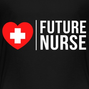 as a future nurse Future nurse scholarship program as part of our effort to support the healthcare industry's efforts to remedy the current nursing shortage, we've put together a scholarship available to nurses of all specialty areas.